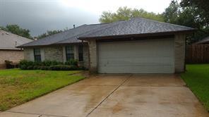 13615 Klamath Falls, Houston TX 77041