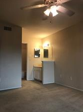 Houston Home at 18515 Egret Bay Bl 802 Houston , TX , 77058-3276 For Sale