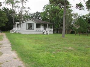 2009 Bamwick, Houston TX 77090