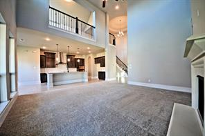 Houston Home at 30723 Barred Owl Drive Fulshear , TX , 77423 For Sale