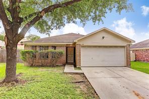 6310 Southwood, Houston TX 77035
