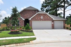 11119 english holly court, tomball, TX 77375