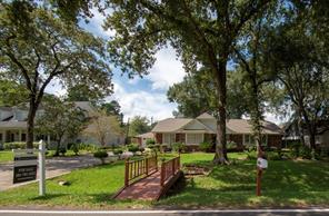 Houston Home at 19227 Lockridge Drive Spring , TX , 77373-5521 For Sale