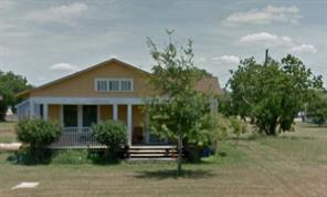 1324 2nd street, hempstead, TX 77445