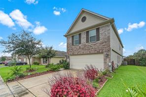 7907 adonis avenue, baytown, TX 77521