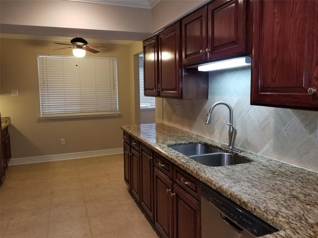 1114 Augusta Drive, #3, Houston, TX 77057 | Better Homes and Gardens ...