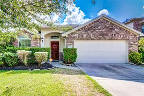 Houston Home at 11006 Starling Creek Drive Richmond , TX , 77406-4364 For Sale