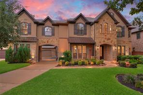 Houston Home at 127 Poppy Hills Drive Montgomery , TX , 77316-6047 For Sale