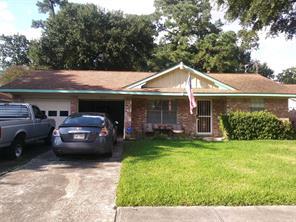14019 Hollypark, Houston, TX, 77015