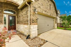 Houston Home at 2704 Secret Falls Court Pearland , TX , 77089-7065 For Sale