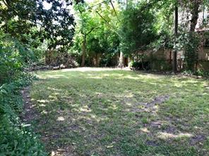 Houston Home at 140 E 23rd Street Houston , TX , 77008-2514 For Sale