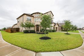 Houston Home at 25630 Ellis Ridge Court Katy , TX , 77494-6046 For Sale