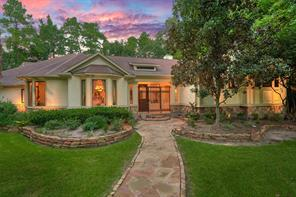 Houston Home at 28610 Benderwood Court Spring , TX , 77386-1786 For Sale