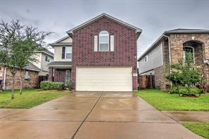1122 crestmont place loop, missouri city, TX 77489