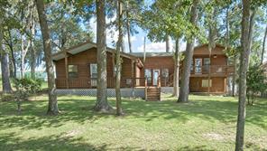 479 Laurel, Onalaska, TX, 77360