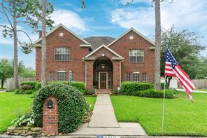 Houston Home at 8419 Northbridge Drive Drive Spring , TX , 77379-6352 For Sale