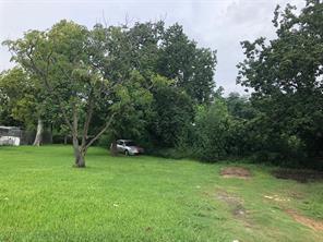 1805 Brewster, Houston, TX, 77020