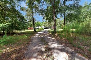 31113 Walnut Creek Road, Magnolia, TX 77355