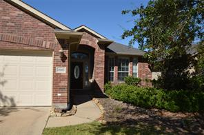 Houston Home at 16906 Savannah Park Drive Cypress , TX , 77429-5534 For Sale