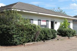 403 Magnolia St, Woodville TX 75979
