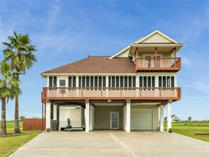 Houston Home at 3803 Kiva Road Galveston , TX , 77554 For Sale