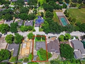 Houston Home at 4035 Tartan Lane Houston , TX , 77025-2918 For Sale