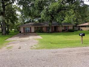 236 Sleepy Hollow Drive, Lake Jackson, TX 77566