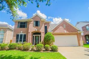 Houston Home at 24030 Northshire Lane Katy , TX , 77494-4541 For Sale