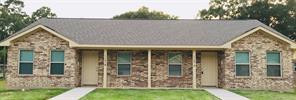 1107-A Parkhurst, Cleveland, TX, 77327