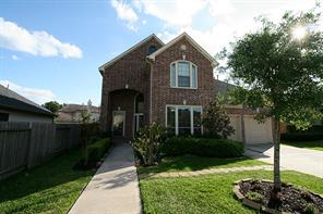Houston Home at 27727 Amy Willow Lane Spring , TX , 77386-3330 For Sale