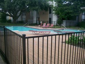 260 El Dorado Boulevard #502, Houston, TX 77598