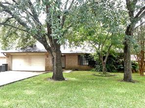 11833 11th Street, Santa Fe, TX 77510