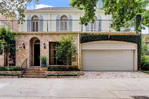 Houston Home at 10 S Briar Hollow Lane 59 Houston , TX , 77027-2894 For Sale