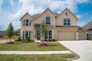 Houston Home at 25015 Karacabey Court Spring                           , TX                           , 77389-2893 For Sale