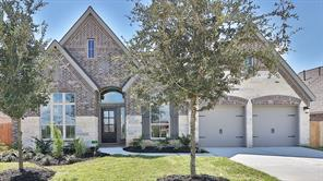 Houston Home at 3118 Cactus Grove Lane Pearland , TX , 77584 For Sale