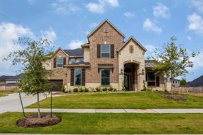 Houston Home at 13819 Windward Harbor Court Houston , TX , 77059 For Sale