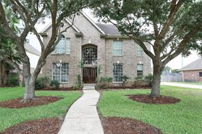 Houston Home at 1224 Peregrine Drive Friendswood , TX , 77546-7806 For Sale