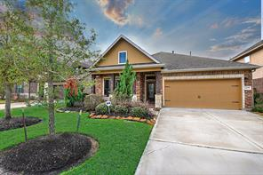Houston Home at 24039 Via Renata Drive Richmond , TX , 77406-7806 For Sale