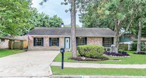Houston Home at 16314 Oxnard Lane Friendswood , TX , 77546-3328 For Sale