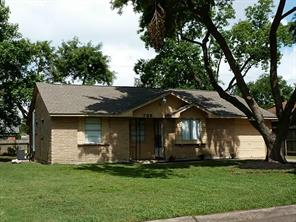 735 knob hollow street, channelview, TX 77530