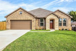 Houston Home at 13148 Greenbriar Drive Willis , TX , 77318 For Sale