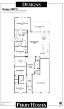 Houston Home at 16823 Hemlock Grove Drive Humble , TX , 77346-4159 For Sale