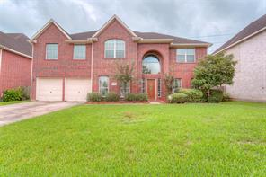 Houston Home at 711 Merrimac Ridge Lane Spring , TX , 77373-7933 For Sale