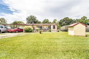 3414 Tower, Santa Fe TX 77517