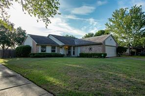 17503 Ranch Country, Hockley TX 77447