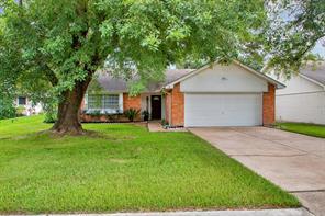9634 Magnolia Ridge, Houston, TX, 77070