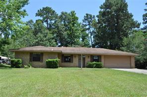 Houston Home at 112 Parker Street Jasper , TX , 75951 For Sale