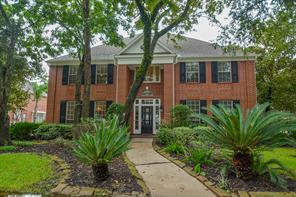 4615 MOORLAND Court, Sugar Land, TX 77479