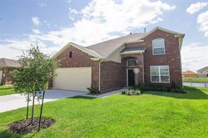 Houston Home at 29646 Clover Shore Drive Spring , TX , 77386 For Sale