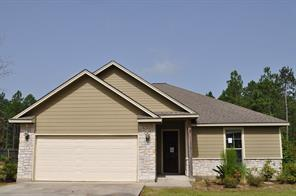 silsbee homes for sale and homes for rent har com